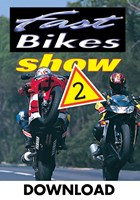 Fast Bikes Show 2 Download