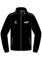 Classic TT 2014 Fleece Black
