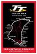 TT Sticker Mountain Course