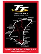 TT Sticker Mountain Course