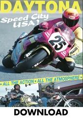 Daytona 1990 Speed City USA Download