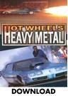 Hot Wheels Heavy Metal Download
