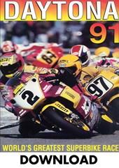 Daytona 1991 Download