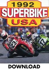 Daytona 92 Download