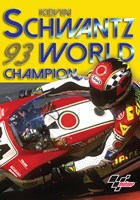 Kevin Schwantz 1993 World Champion DVD