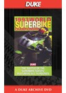 World Superbike Review 1993 Duke Archive DVD