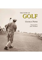 Story of Golf - George Peper (