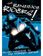 Renegade Riders DVD