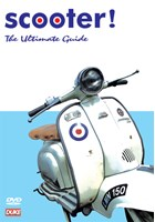 Scooters DVD