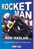 Rocket Man: Ron Haslam Story DVD