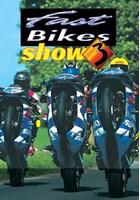 Fast Bikes Show 3 DVD