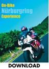 On Bike Nurburgring Experience  Download