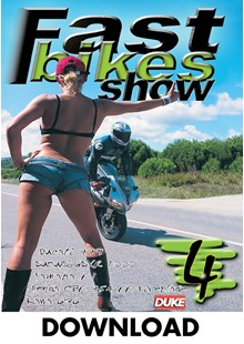 Fast Bike Show 4 Download