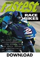 Worlds Fastest Race Bikes Download