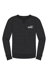 2015 Classic TT Sweatshirt Black