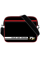 Isle of Man TT Holdall
