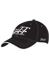 Classic TT 2015 Cap