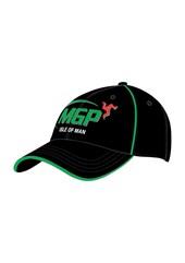 Manx Grand Prix Cap