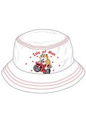 TT 2015 Baby Bucket Hat