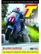 TT 1997 Review Blazing Saddles DVD