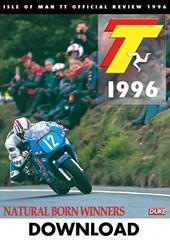 TT 1996 Review Natural Born Winners Download