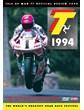 TT 1994 Review 11th Milestone DVD