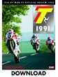 TT 1991 REVIEW Download