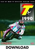 TT 1990 Review Conquest Download
