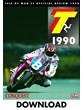 TT 1990 Review Conquest Download