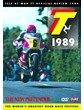 TT 1989 the New Pretender DVD