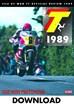 TT 1989 Review - The New Pretender Download