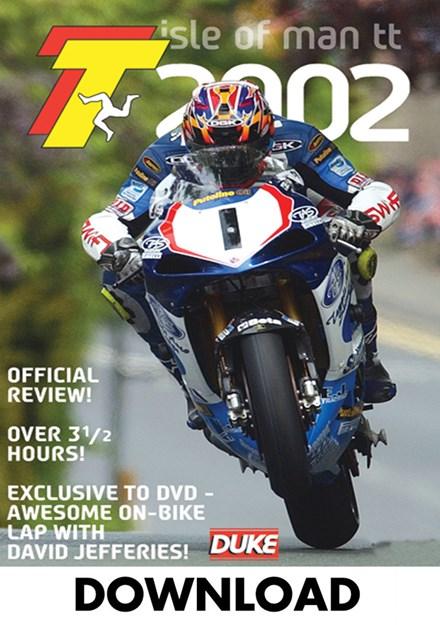 TT 2002 Review Download