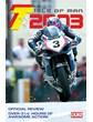 TT 2003 Review (DVD)