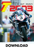 TT 2003 Review Download