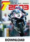 TT 2003 Review  Download