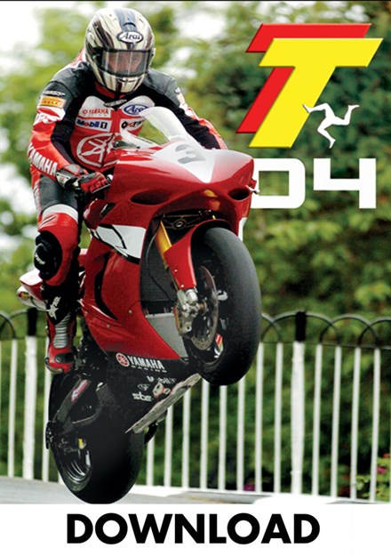 TT 2004 Review  Download