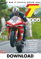 TT 2005 Review Download