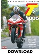 TT 2005 Review Download