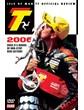 TT 2006 Review DVD