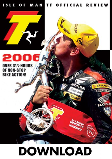 TT 2006 Review Download