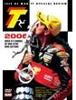 TT 2006 Review NTSC DVD