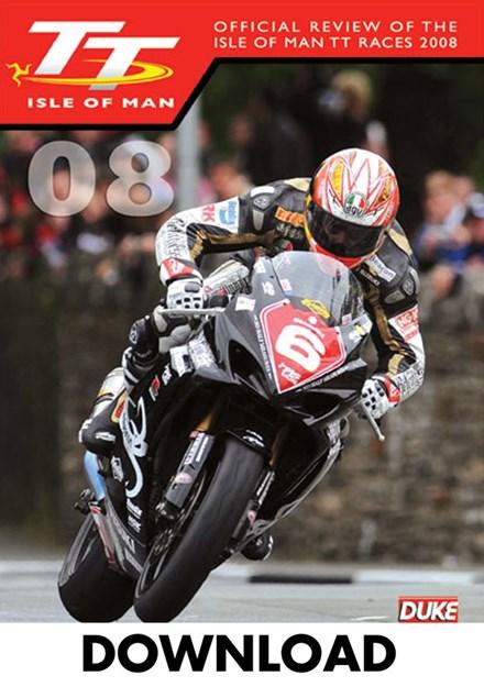 TT 2008 Review Download