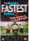Worlds Fastest Bikes 2 DVD