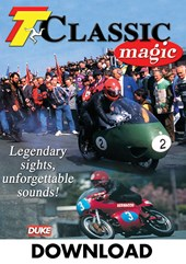 TT Classic Magic Download