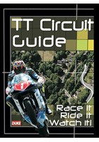 TT Circuit Guide DVD