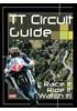 TT Circuit Guide DVD