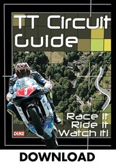 TT Circuit Guide Download