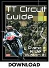 TT Circuit Guide Download