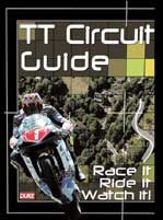 TT Circuit Guide NTSC DVD