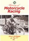 Castrol History of Motorcycle Racing Vol 1 Download